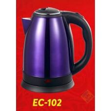 Чайник  ЕС-102