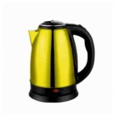 Чайник  ЕС-104