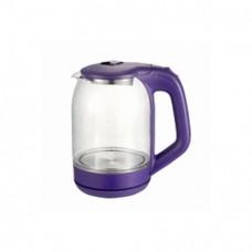 Чайник  ЕС-107