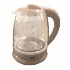 Чайник  ЕС-110
