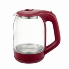 Чайник  ЕС-106