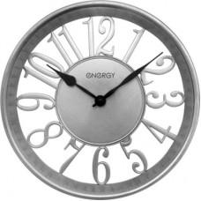 Часы  ENERGY EC-117