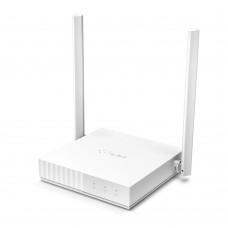 Wi-Fi роутер TP-LINK TL-WR844N