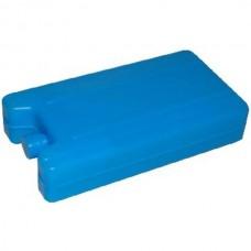 Элемент холода  для сумок-холодильников  ECOS IP-350