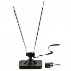 Антенна комнатная  GAL AR-001  для DVB-T2