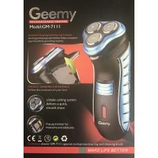 Бритва GEEMY GM-7111