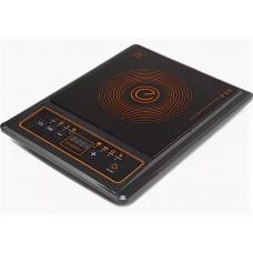 Плитка  индукционная ENERGY EN-919 (1 конф, 2000Вт)