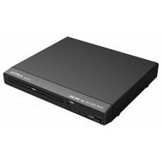 DVD-проигрыватель SUPRA DVS-11U