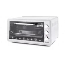 Жарочный шкаф Greys RMR-4005 (40л)