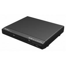 DVD-проигрыватель SUPRA DVS-14U