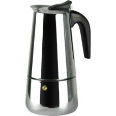 Кофеварка гейзерная KELLI KL-3018
