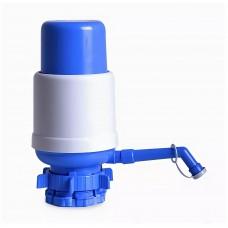 Помпа для воды ENERGY EN-001 ( на бутыль 19,2л)