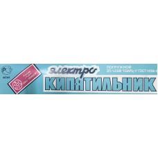 "Кипятильник Курск ""Кварц-1"" ( 1,2 кВт, в коробке)"
