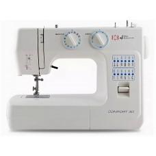 Швейная машина COMFORT 30 (25 операций)