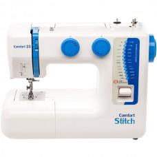 Швейная машина COMFORT 33 (24 операций)
