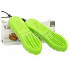 Сушилка для обуви Ирит IR-3705 (раздвижная)