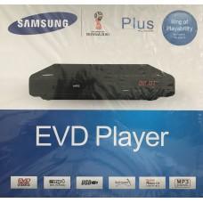 DVD-проигрыватель SAMSUNG A007Plus