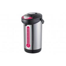 Термопот Centek CT-0080 (3,0л, чёрный)