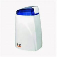 Кофемолка IRIT IR-5017