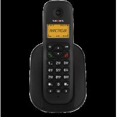 Радиотелефон TEXET TX-D4505A Dect