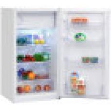 Холодильник NORDFROST NR 247 032 (111см,184л,белый)