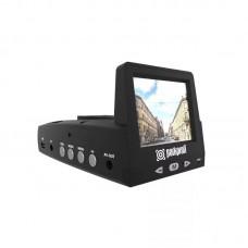 Радар-детектор/видеорегистратор/GPS-информатор PARKPROFI EVO 9000С