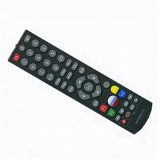Пульт ДУ  Триколор+ TV (8306)