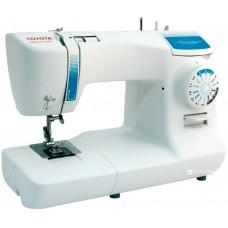 Швейная машина TOYOTA SPB15  ( 15 операций)