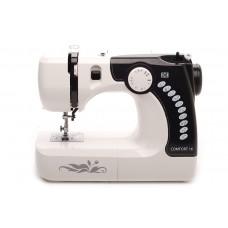 Швейная машина COMFORT 16 (11 операций)
