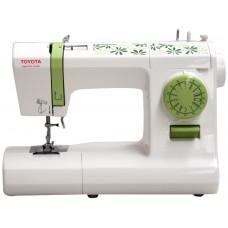 Швейная машина TOYOTA ECO15CG ( 15 операций)