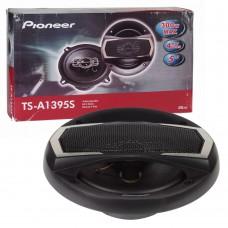 Автоколонки PIONEER TS-A1395S (13см)