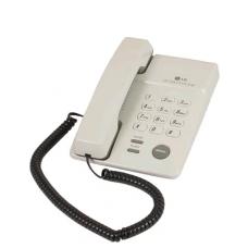 Телефон LG GS-5140 RUS-CR