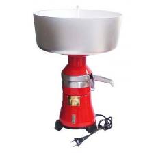 Сепаратор молока Мотор-Сич СЦМ-100-15